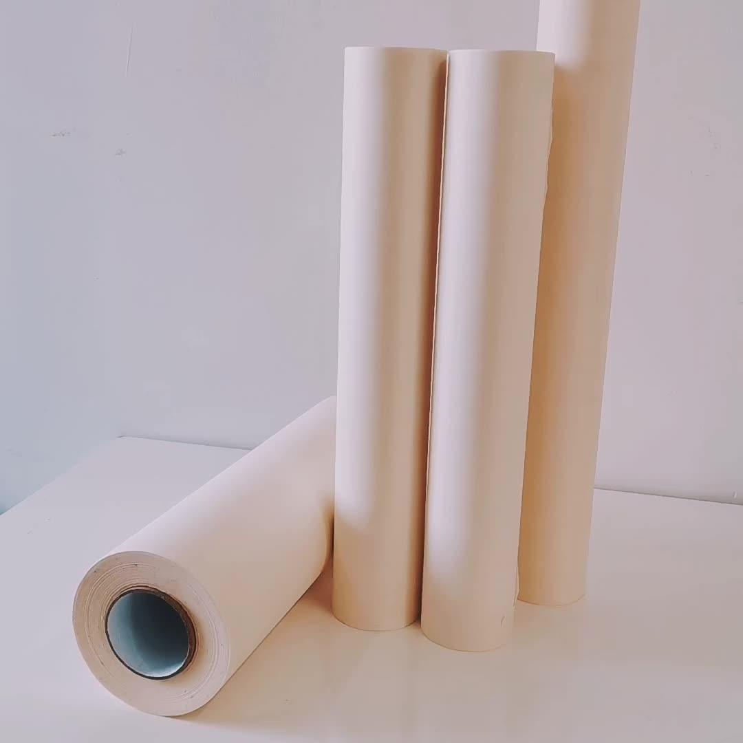 Palette schutz platte band für siebdruck