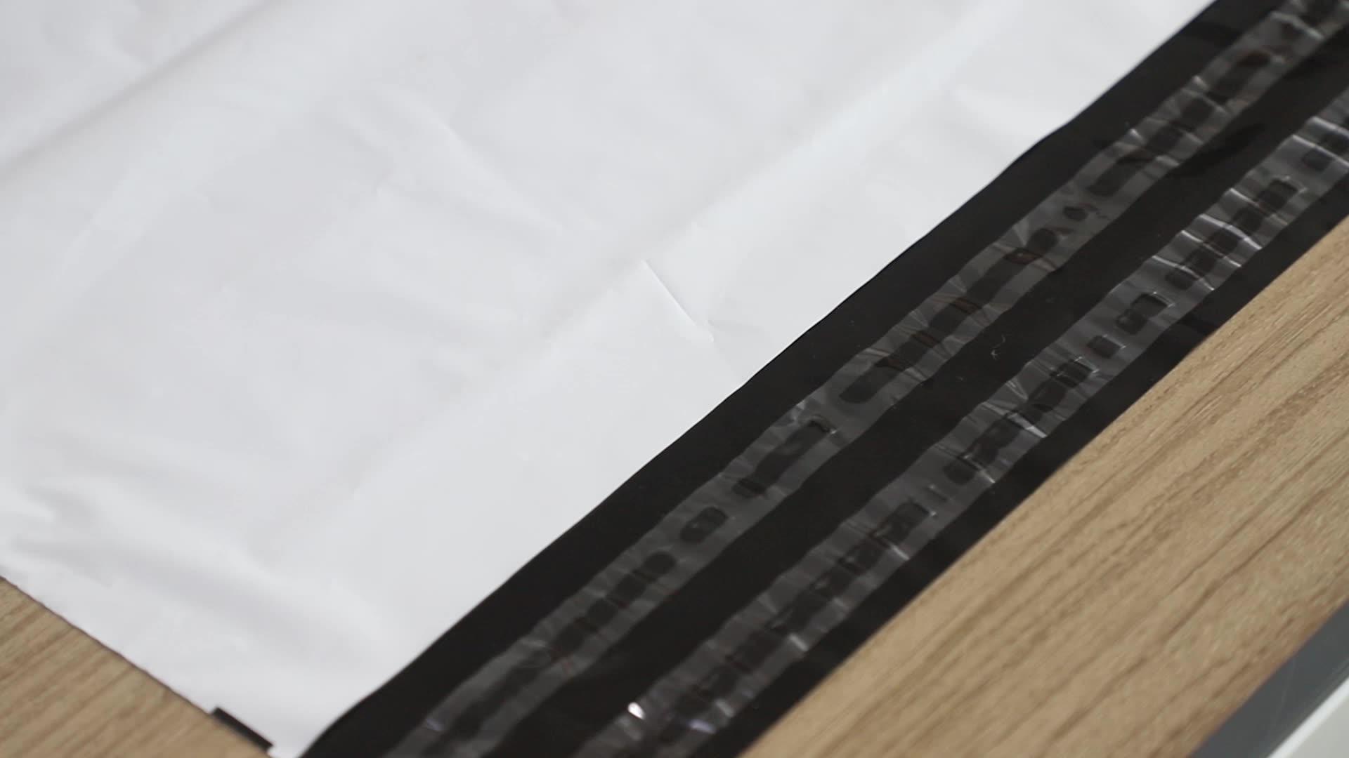 Großhandel Logo Bedruckte papier taschen