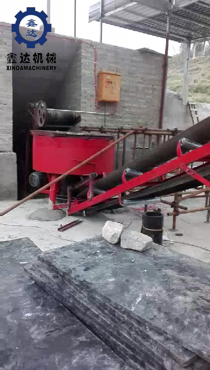 Concrete Block Making Machine Price List In Nigeria Brick