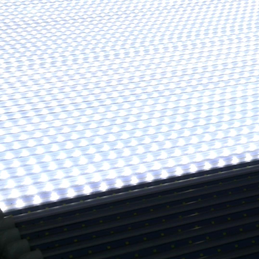 ऊर्जा की बचत उच्च चमक कीमत प्रकाश के लिए एलईडी ट्यूब T8 SAA G13 वी आकार लंबी उम्र 8 फीट 60 w एलईडी ट्यूब प्रकाश