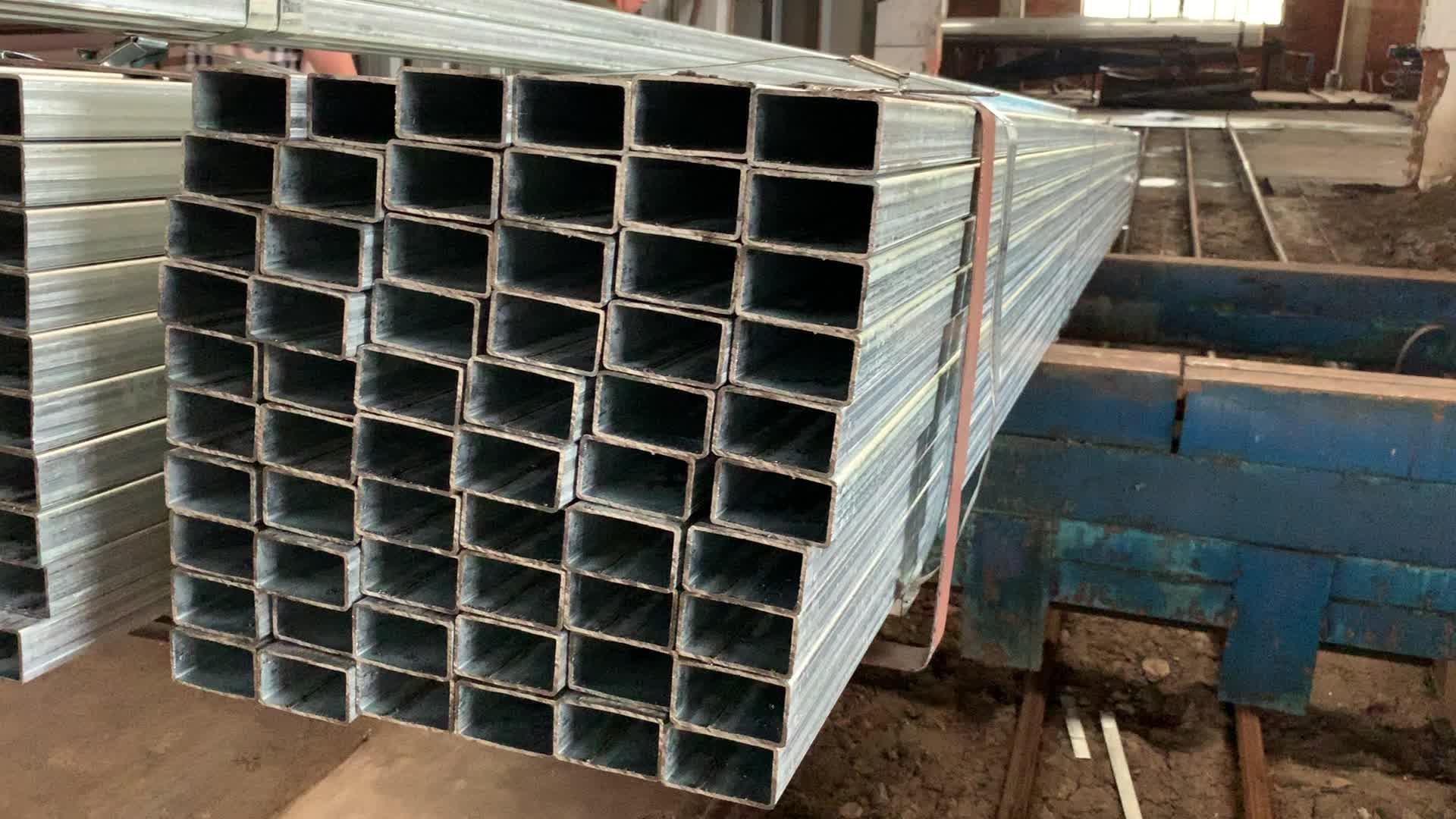 हल्के स्टील पाइप एसएई 1020 सहज स्टील पाइप तो ऐसी 1018 निर्बाध कार्बन स्टील पाइप आकार और मूल्य सूची