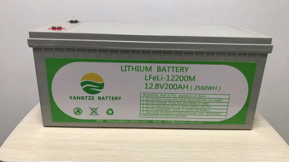 storage 10kwh lithium battery for solar system  48v 200ah 250ah 1000ah