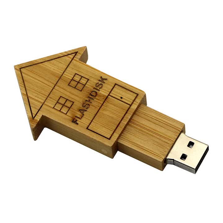 wine cork usb stick usb flash pen drive custom logo with high quality