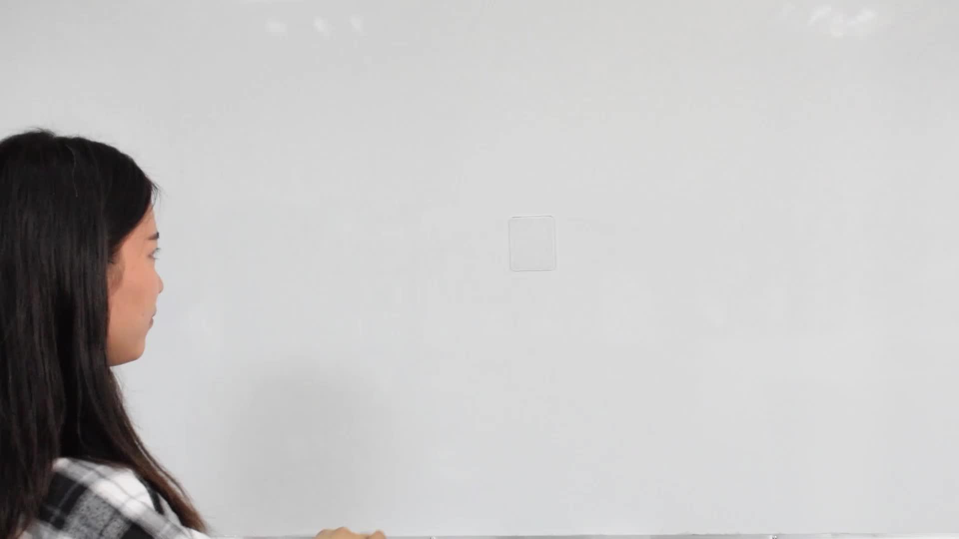 Alibaba Heiße Produkte Anti-rutsch-pad Tabelle PU Auto Telefon Antibelegauflage