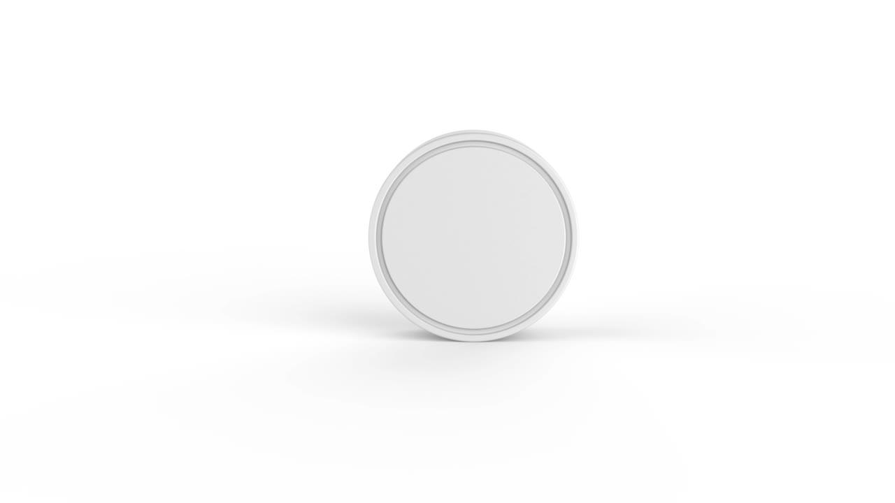 Minew bluetooth 4.0 sensore di prossimità faro ble accelerometro sensori