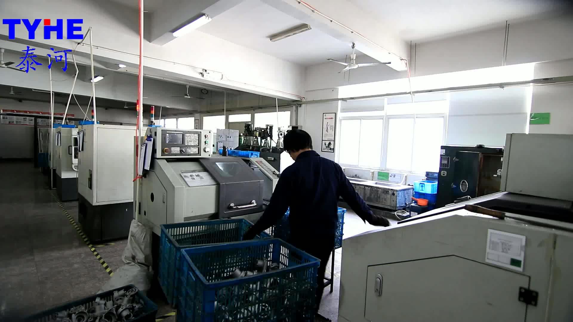 Độ Chính Xác cao 12mm gm12-n20 kích thước nhỏ 3 v 6 v 12 v 400 rpm n20 micro dc động cơ bánh răng cho 3d in ấn bút