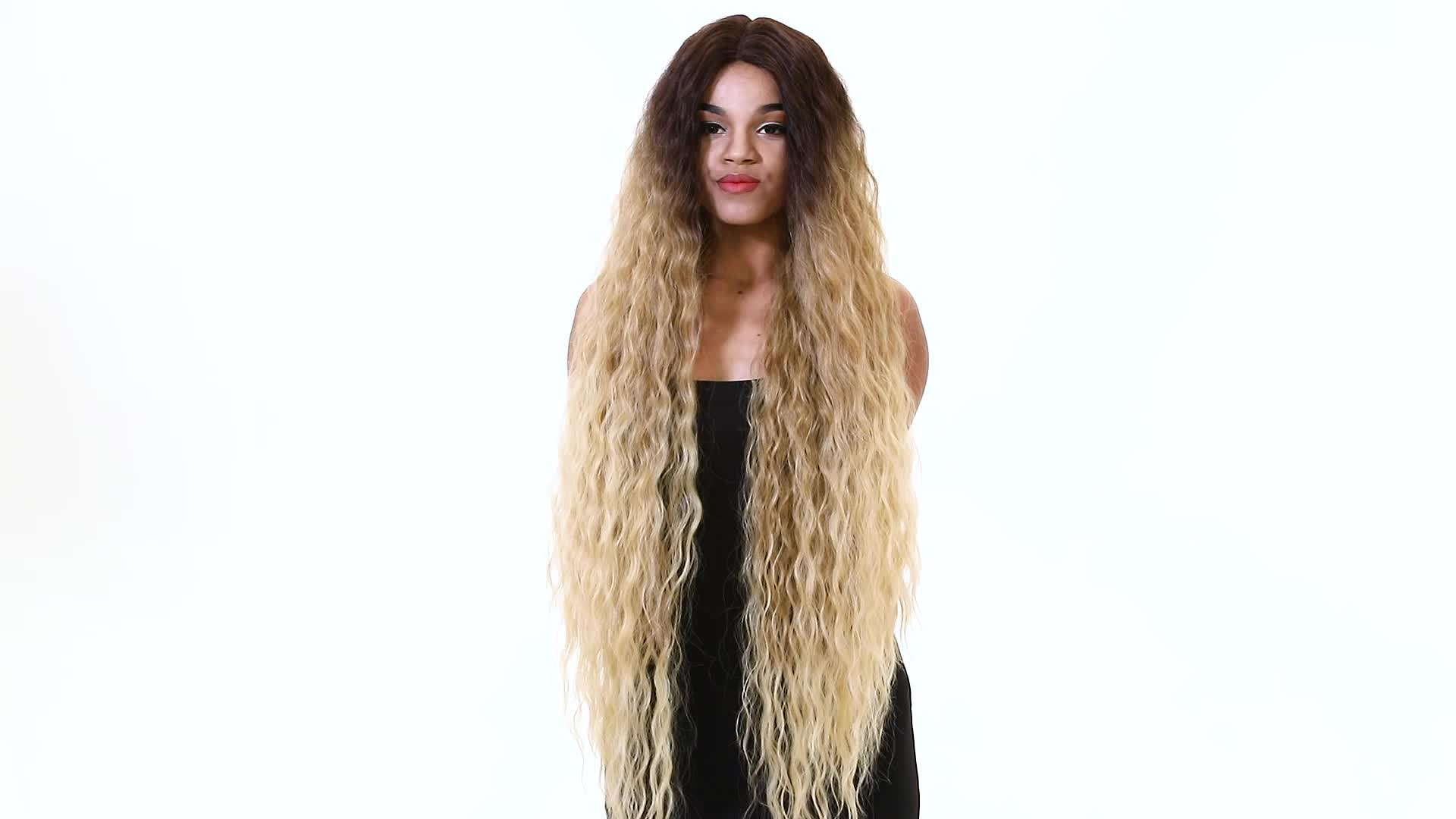 """High quality bangs lace closure no glue afro kinky human hair 5x7"""" men toupee with best service and low price"""