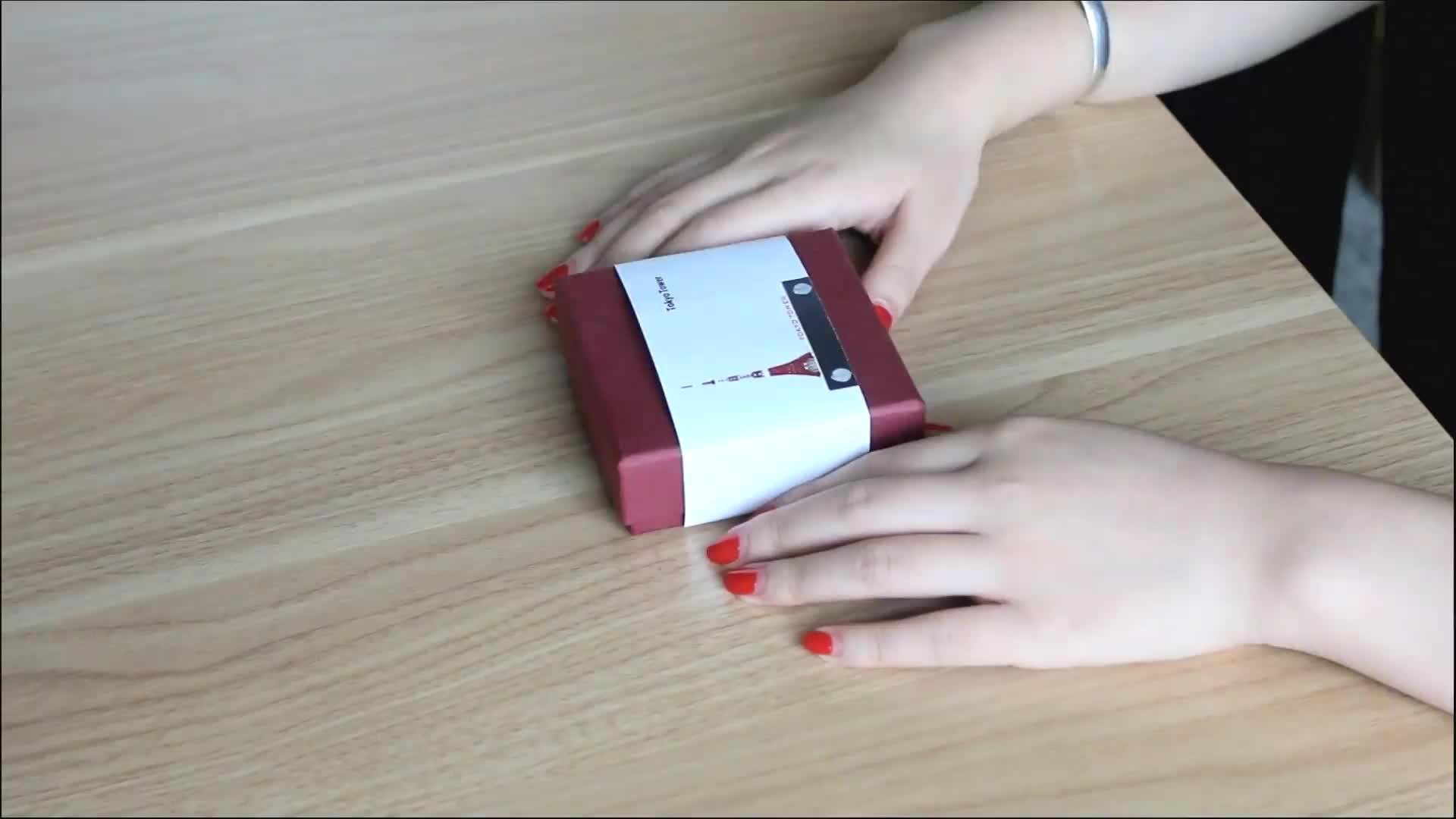 โรงงานที่กำหนดเองโรงเรียนเครื่องเขียน Eco กระดาษพิมพ์รูปที่แตกต่างกัน die cut sticky notes น่ารัก 3D memo pad