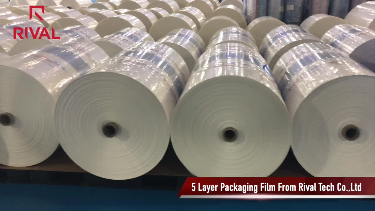 2020 Hot Sale New Products Plastic Shrink Wrap Film For Protective Boats, Cars