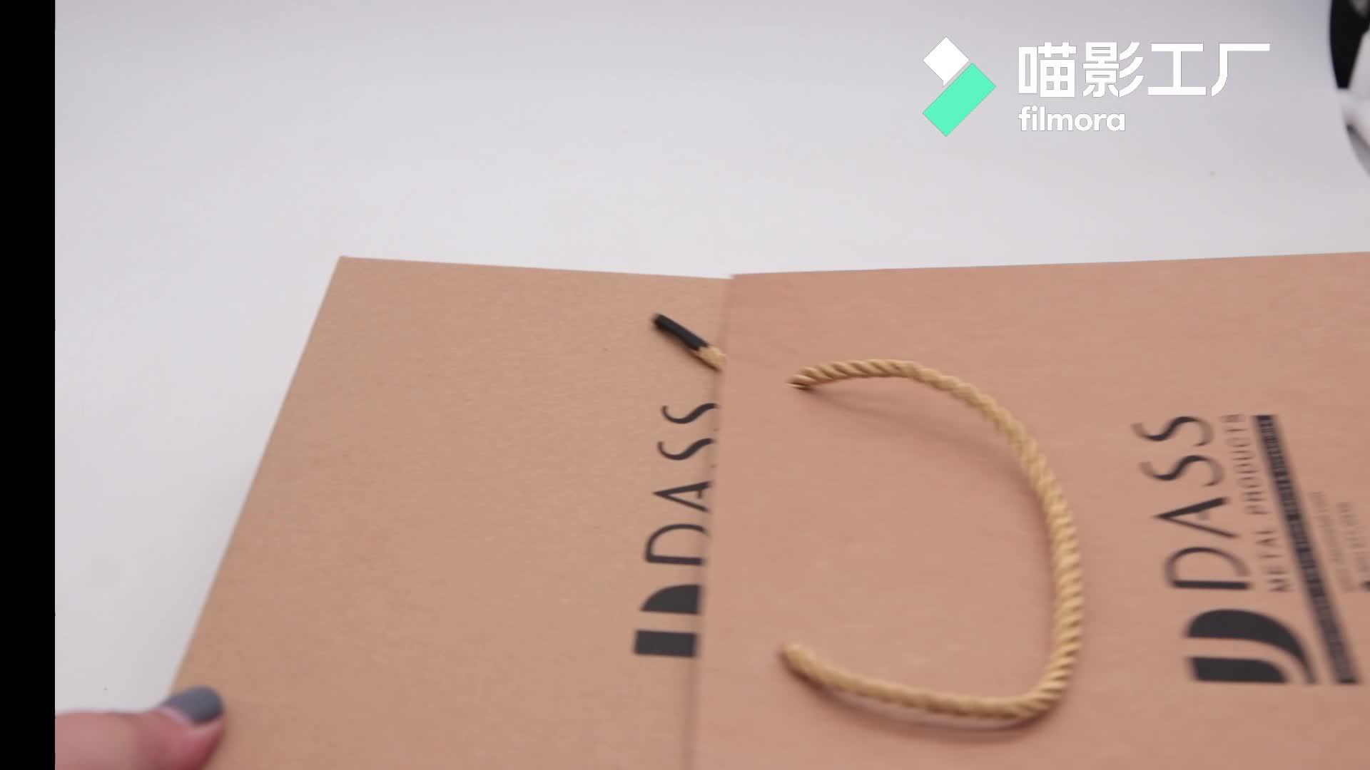 Best selling items promotionele aangepaste waarde pen PU notebook set met bedrijfslogo samenwerken geschenken