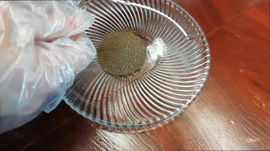 Export Bronze Metal Powder