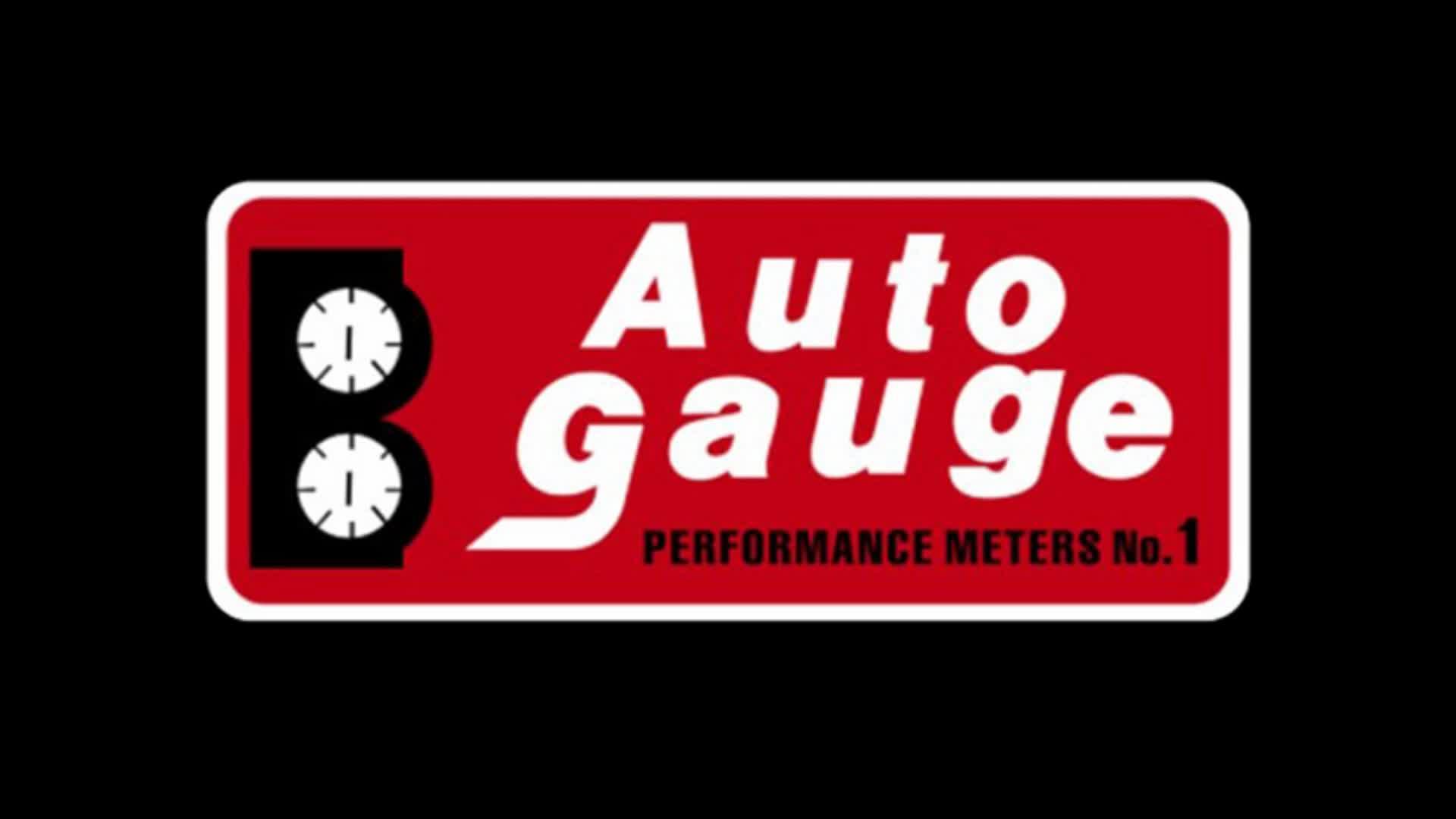 Digital mechanical hour meter for generator