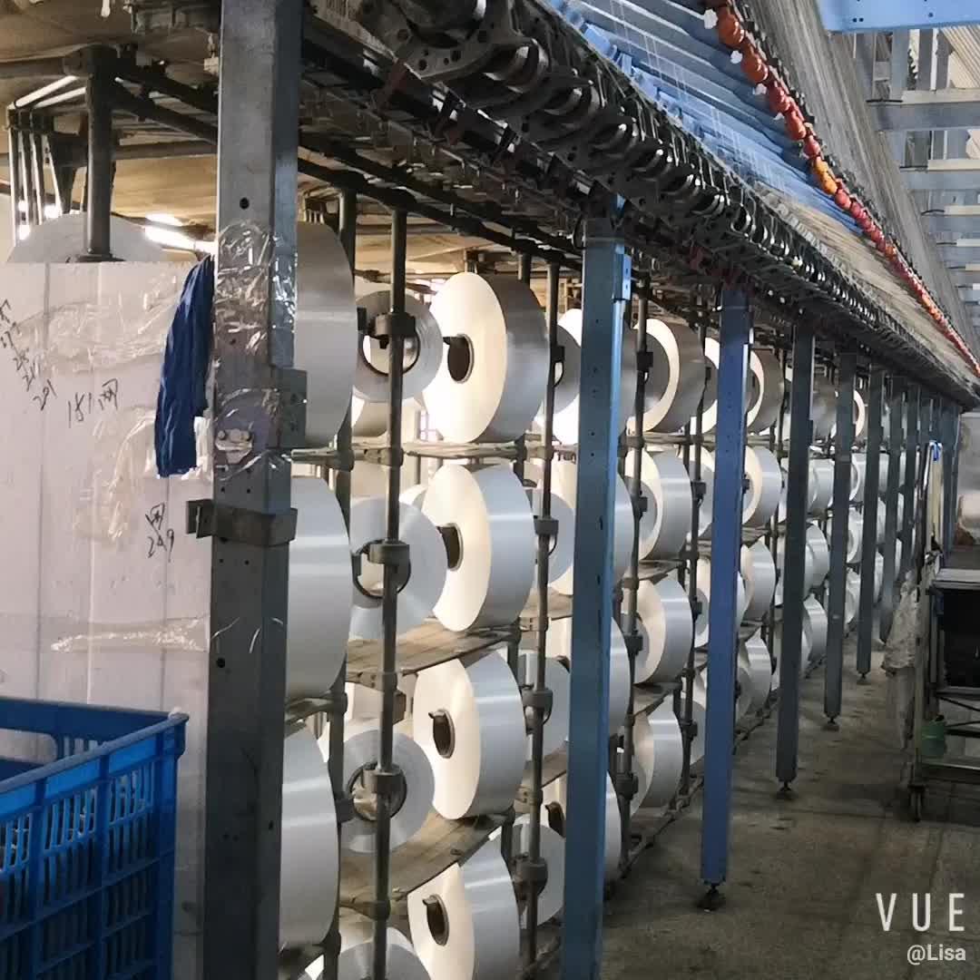 Tissu tissé Imprimé Drap De Lit D'OEM À La Mode textile à la maison tissu d'impression de cire Africaine style Différent polyester tissu