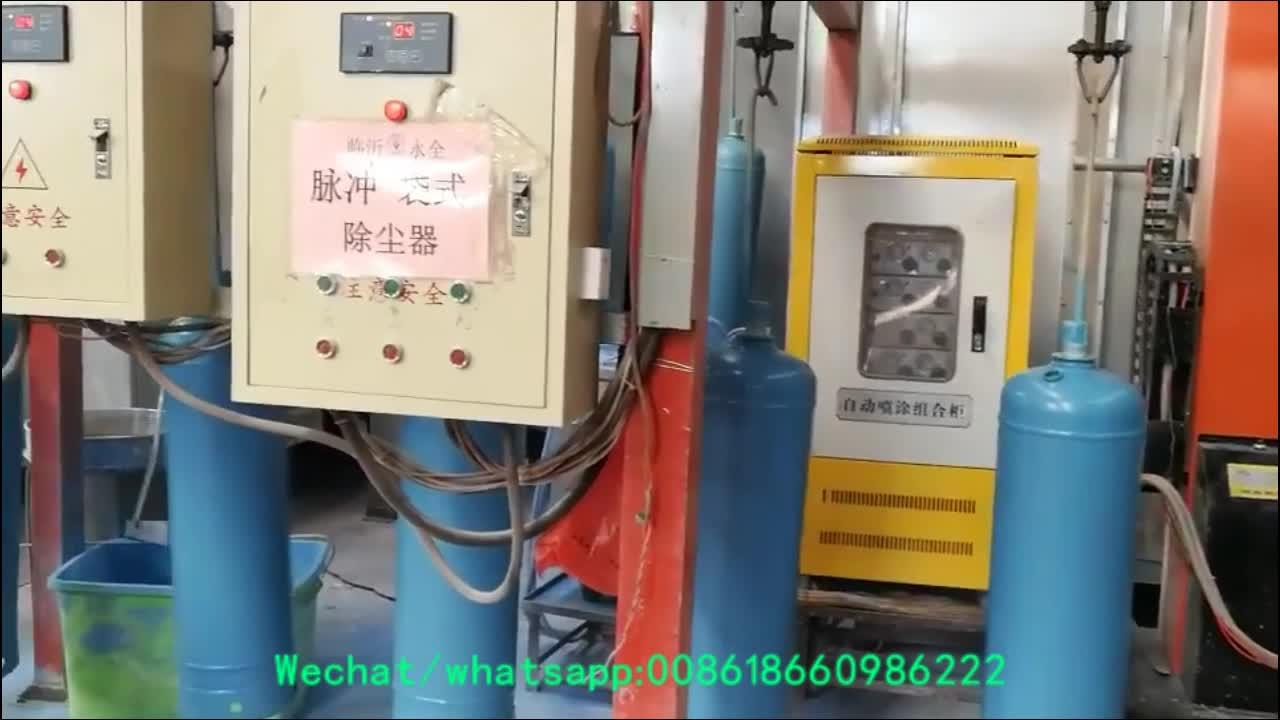 40L ऑक्सीजन गैस सिलेंडर ISO9809-3 अल्बानिया करने के लिए निर्यात