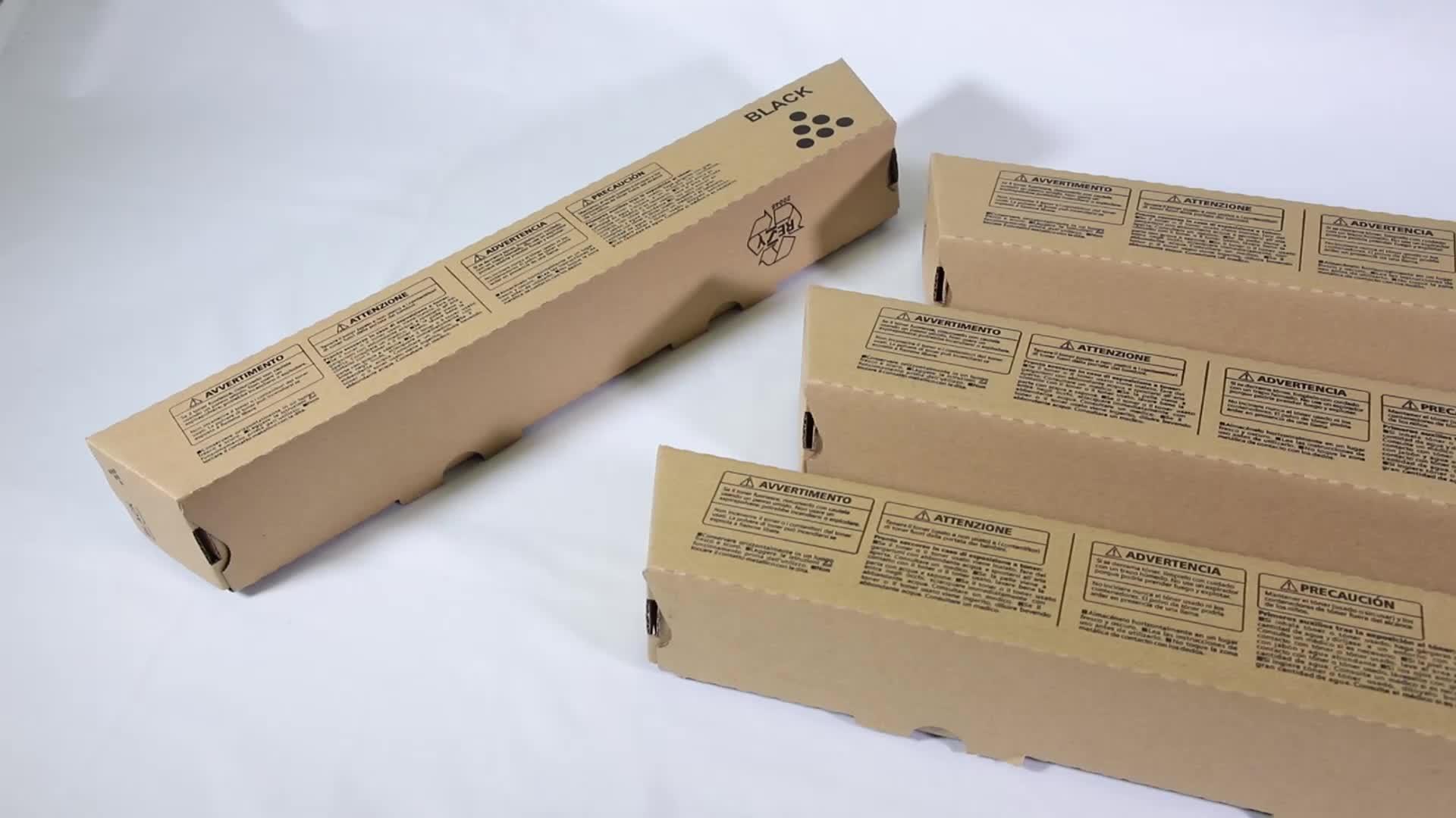 ASTA Premium farbe Toner TN216 für Konica Minolta Bizhub C280 C360 C220