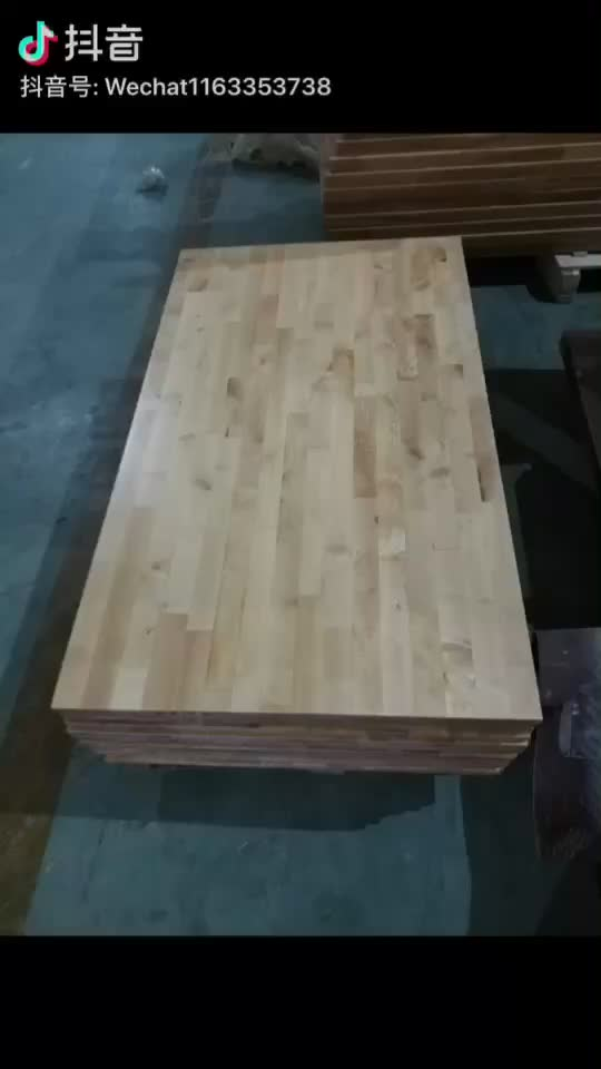 Factory direct supplier round marble table tops