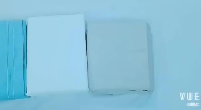 Египетский комфорт, 1800 штук, 4 белых постельного белья с глубоким карманом