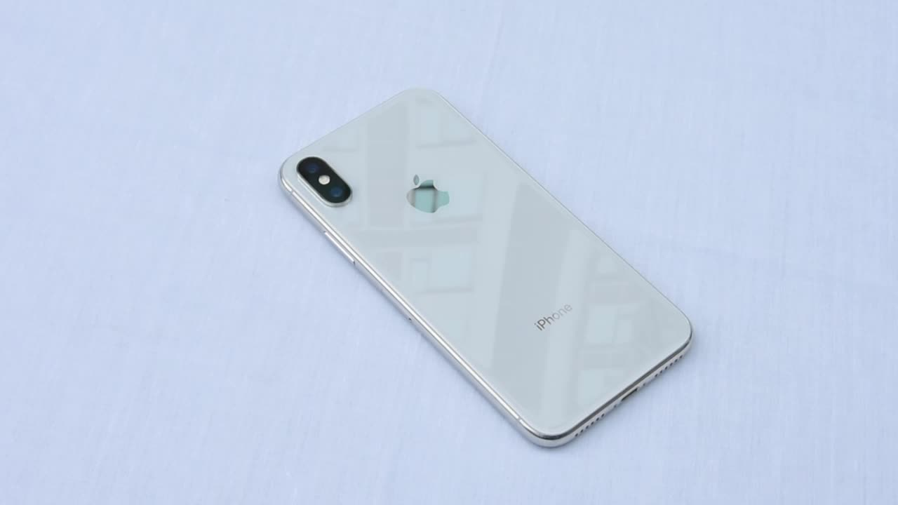 Top Quality Cell Phone Accessories PC Case Mobile Phone Shell Soft Cell Phone Case for iPhone Xr