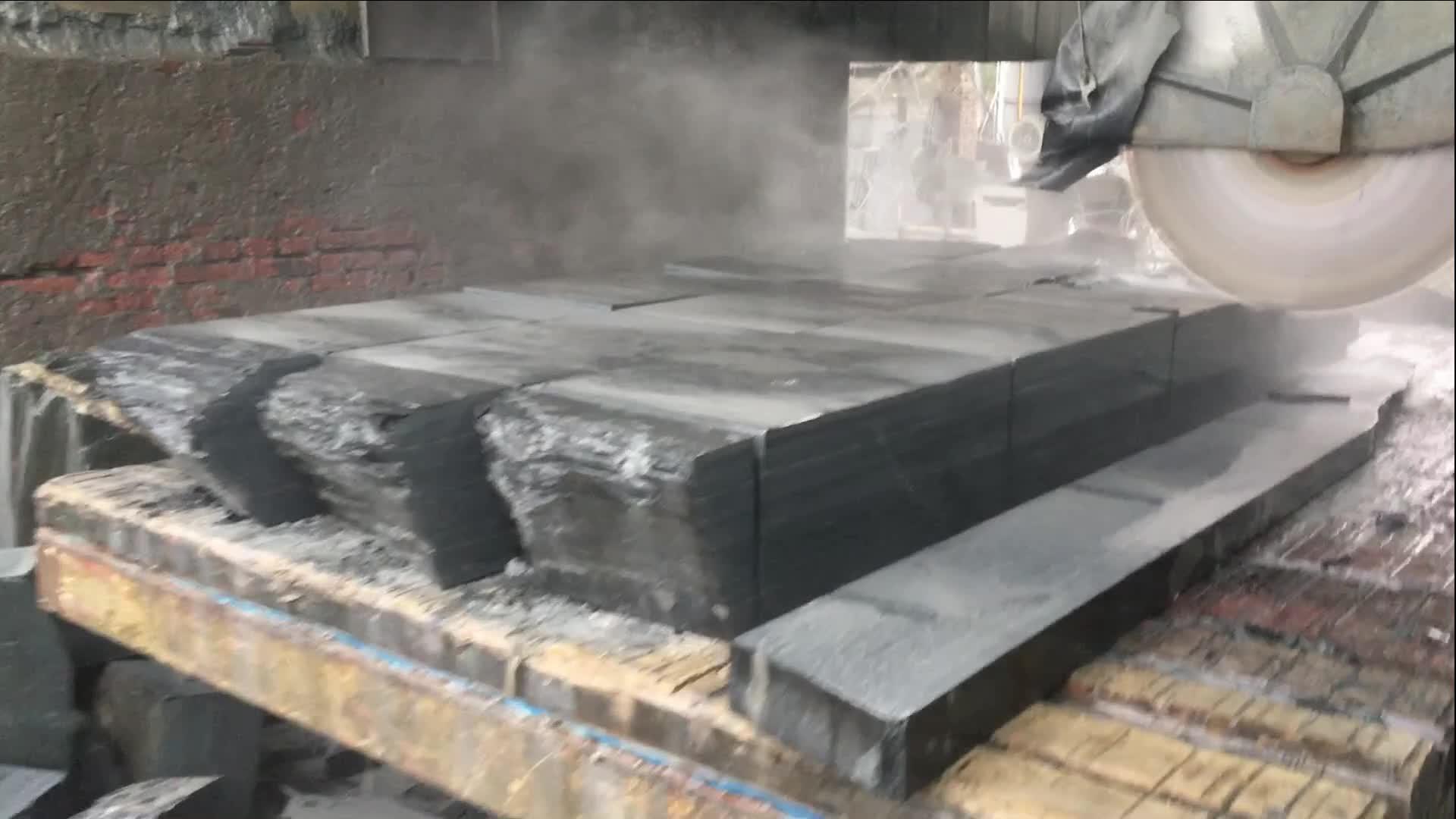 Goedkope 60X3060X60 60X40 30X30 40X40 cm30-year garantie export Europa natuurlijke blauw zwart leisteen vloeren tegels