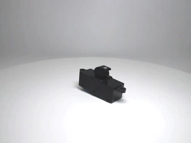 Auto Parts Auxiliary Driving Auto Power Window Lifter Switch