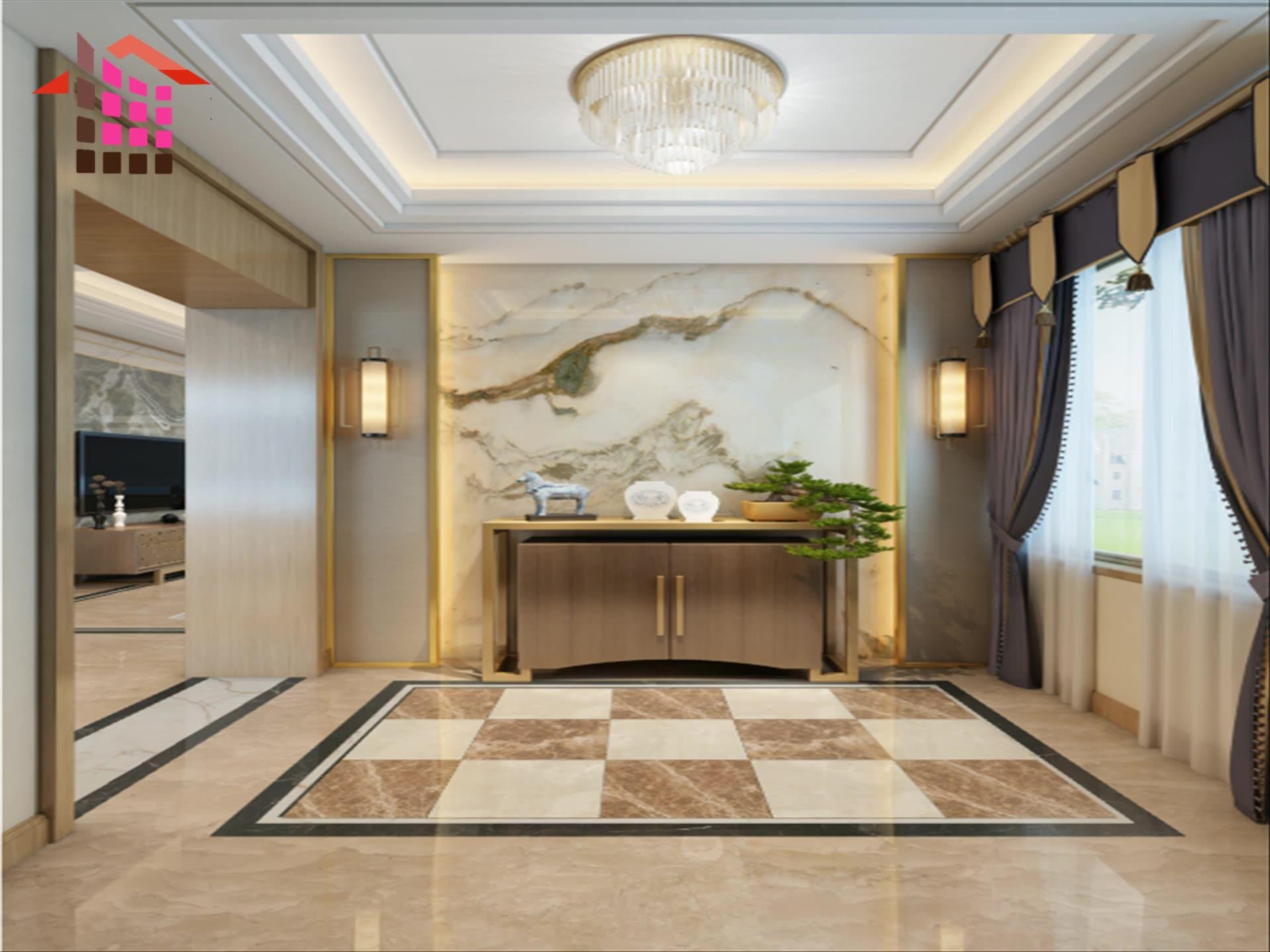 Natural Marble Flooring Marble Design Italian Marble Flooring Pieces Chinese Buy Marble Flooring Tiles And Marbles Floor Marble Flooring Border Designs Floor Tiles Marble Italian Marble Marble Floor Tile Italy Marble Marble