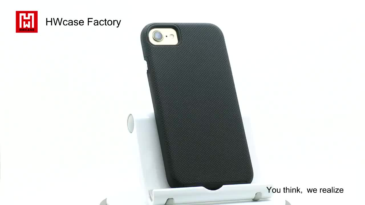 2019 new wholesale china coque telephone telefoon hoesje case pc for iPhone 11 pro 2019 iphone xis xismax xir