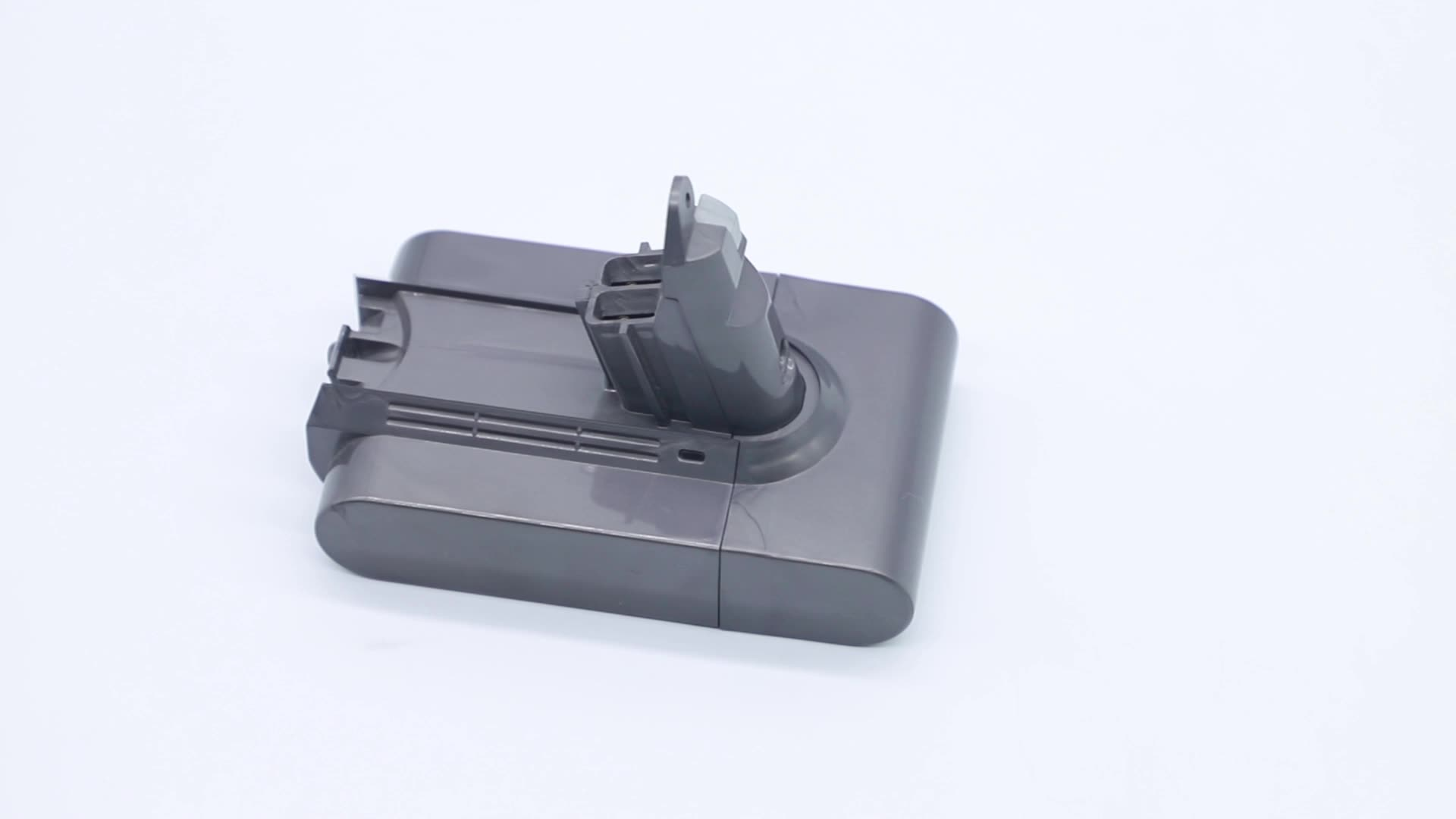 1 Year Warranty Dyson Battery Dyson SV03  Replacement Battery