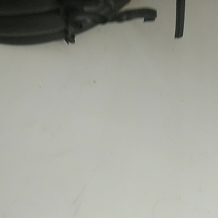 Interruptor de Bóia de Nível de líquido (cabo de PVC, ABS caso)