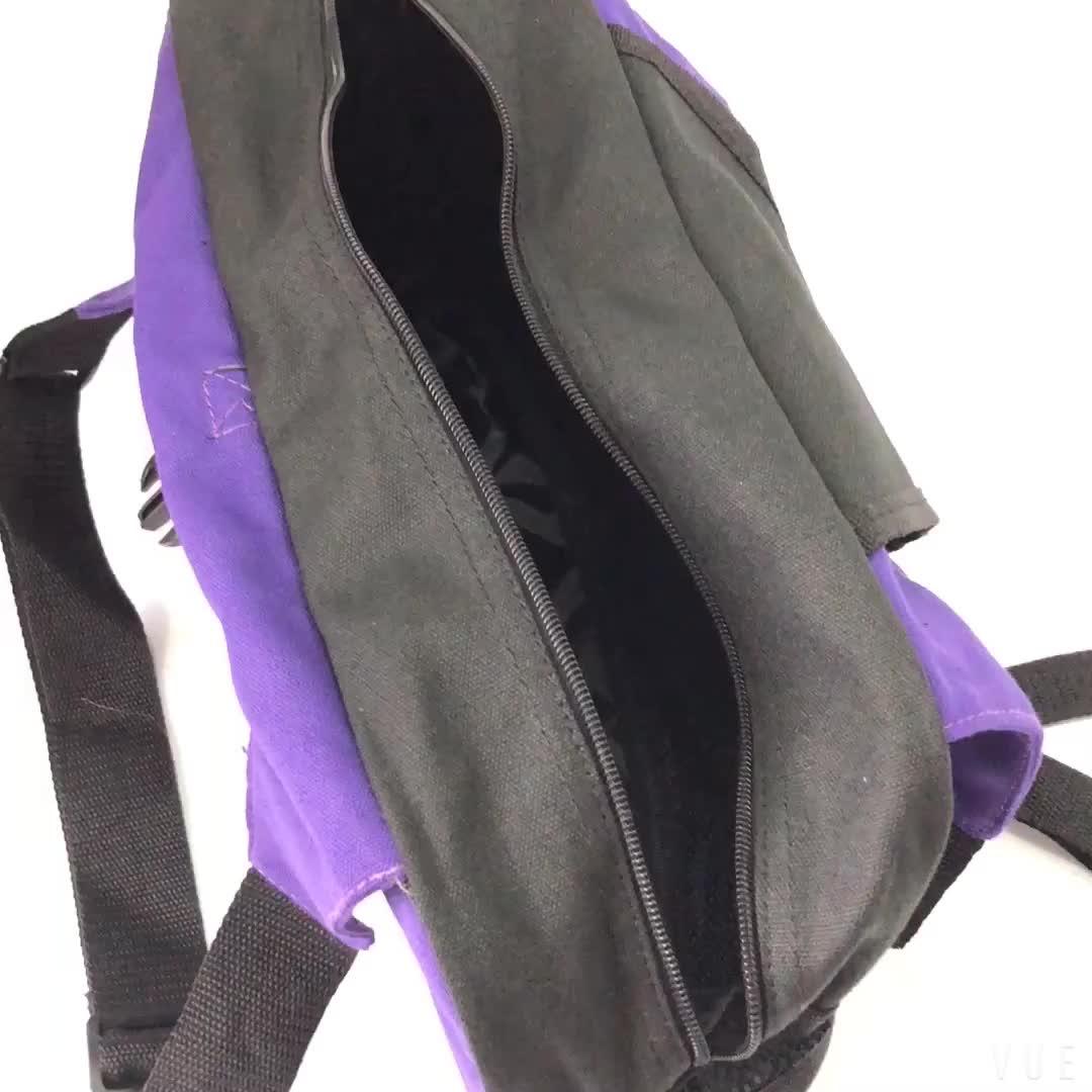 Yoga Mat Tote Sling Carrier shoulder bag