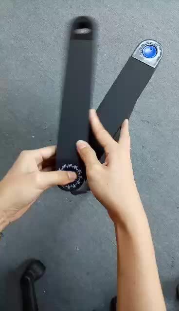 Adjustable portabel lipat meja laptop dengan kualitas tinggi