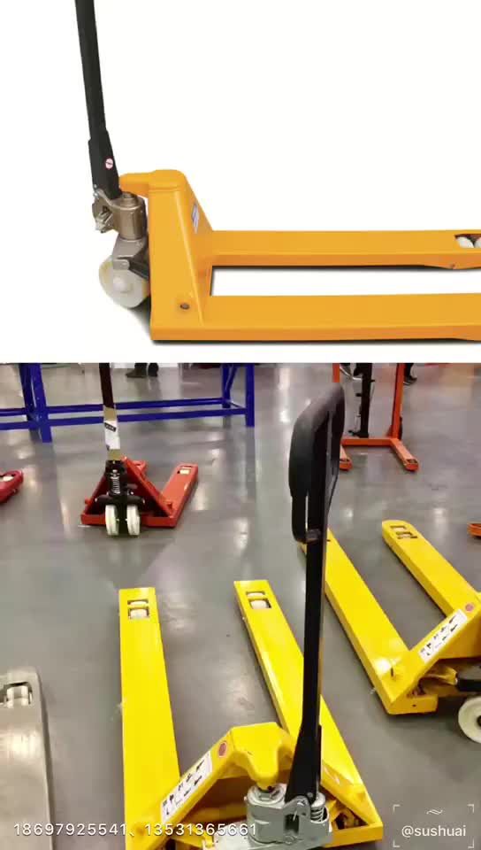 Wholesale price manual high lift hand operated lift jack