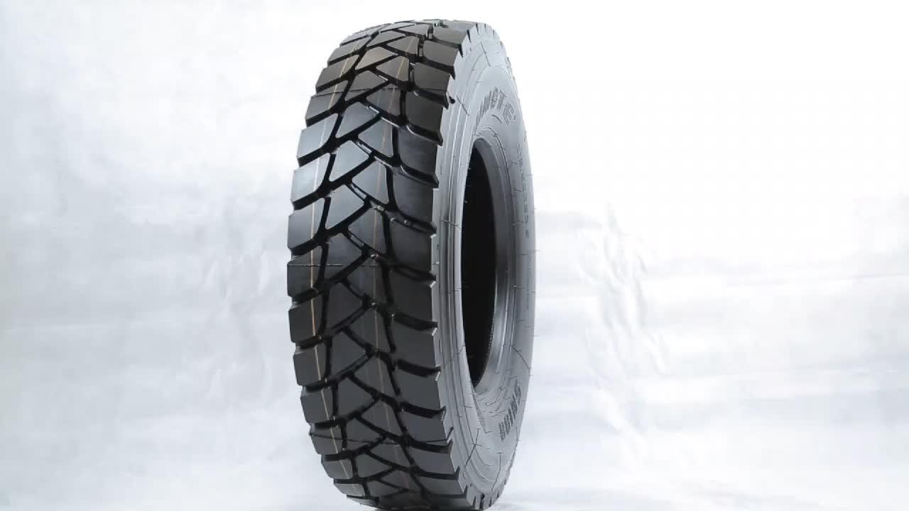 13r22.5 truck tires,13r22.5 pneus, 13r/22.5 truck tires heavy duty truck tires