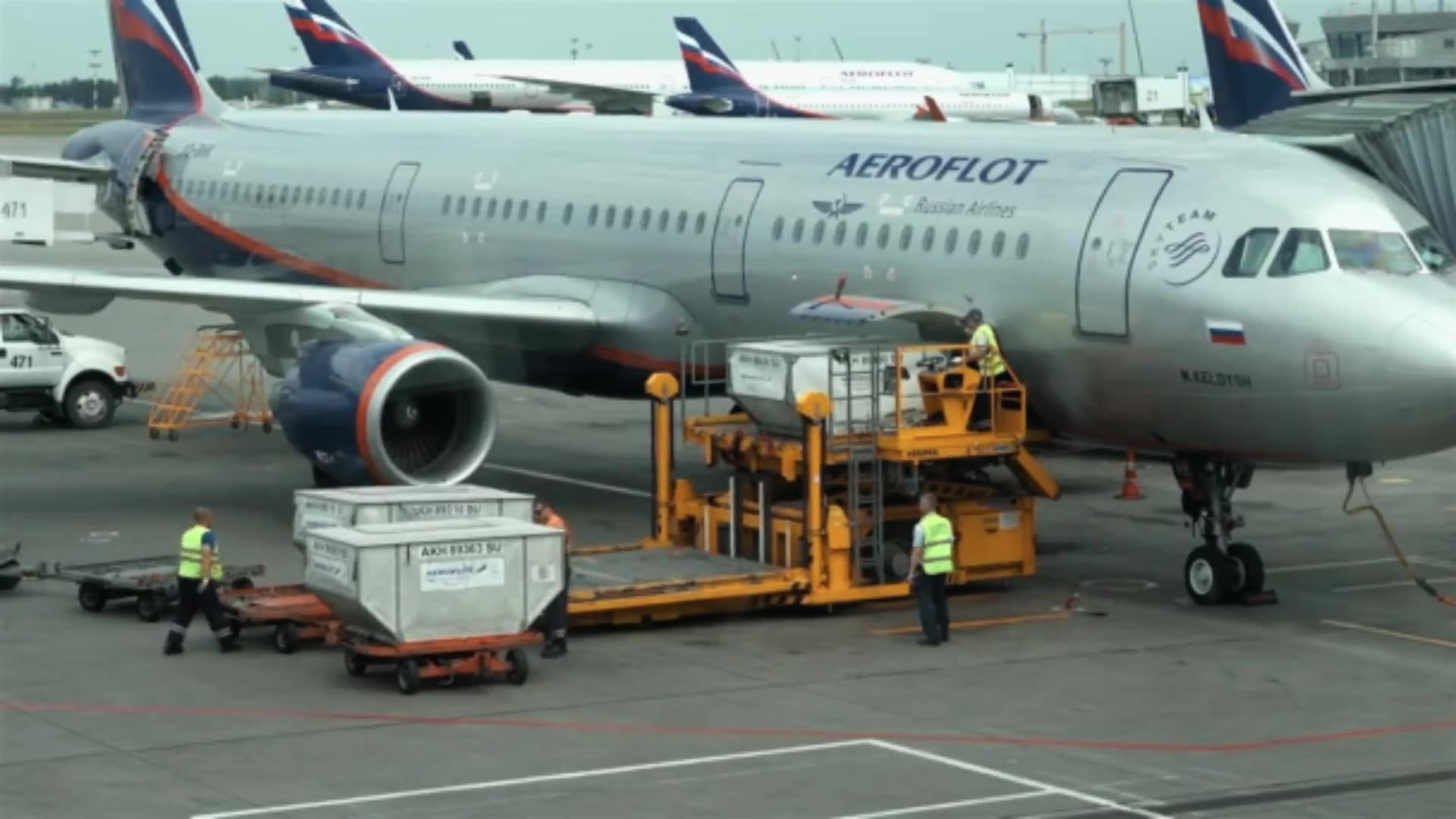 cheapest air freight shipping rates from china to mexico