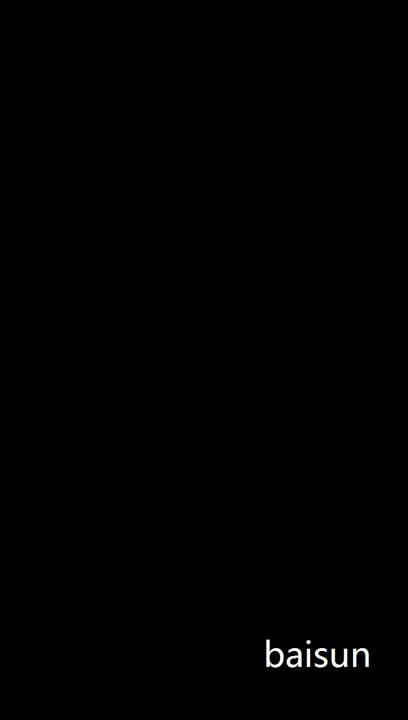 Baisun 브랜드 핫 세일 30w 이동 헤드 무대 조명 운전 라이트 하이 로우 빔 하늘 스캐너 빔 스포트 스캐너 빛 바 나이트 클럽