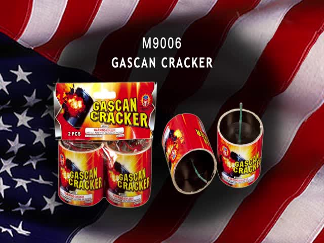 Red 1.4g Consumer Small Chinese Big Loud Thunder Bomb Cracker Powerful Fireworks Firecrackers for Family Celebration
