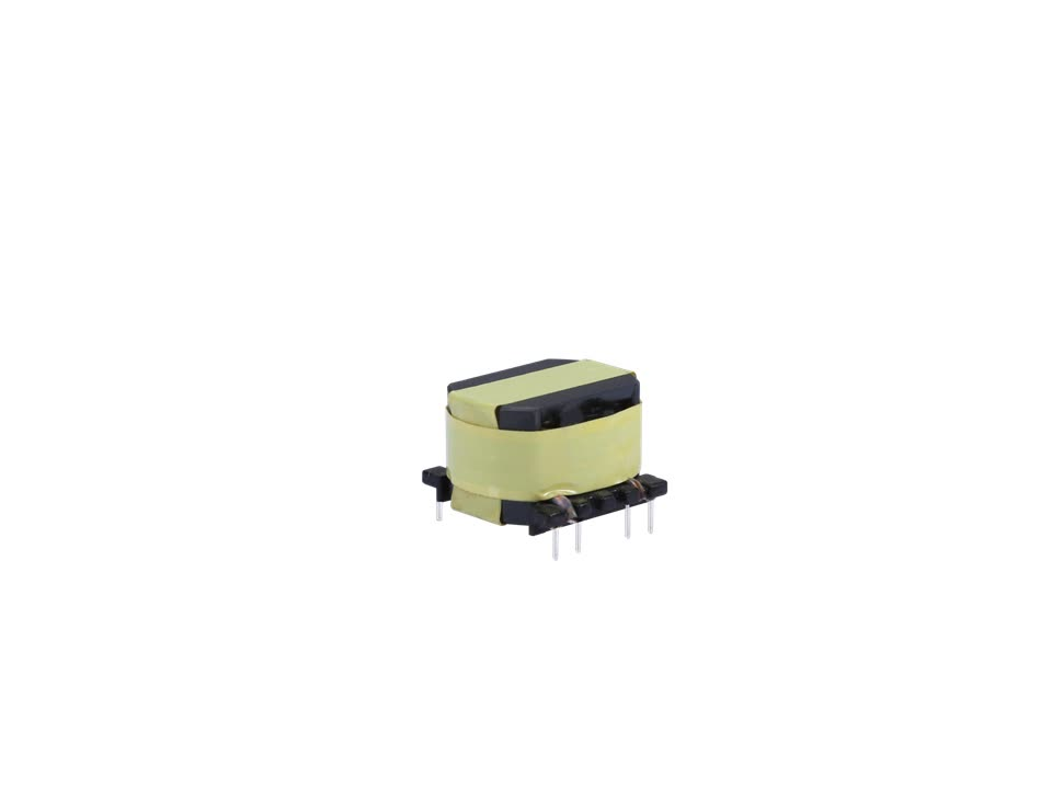 ERL35 ERL28 High Frequency Transformer For Power Supply