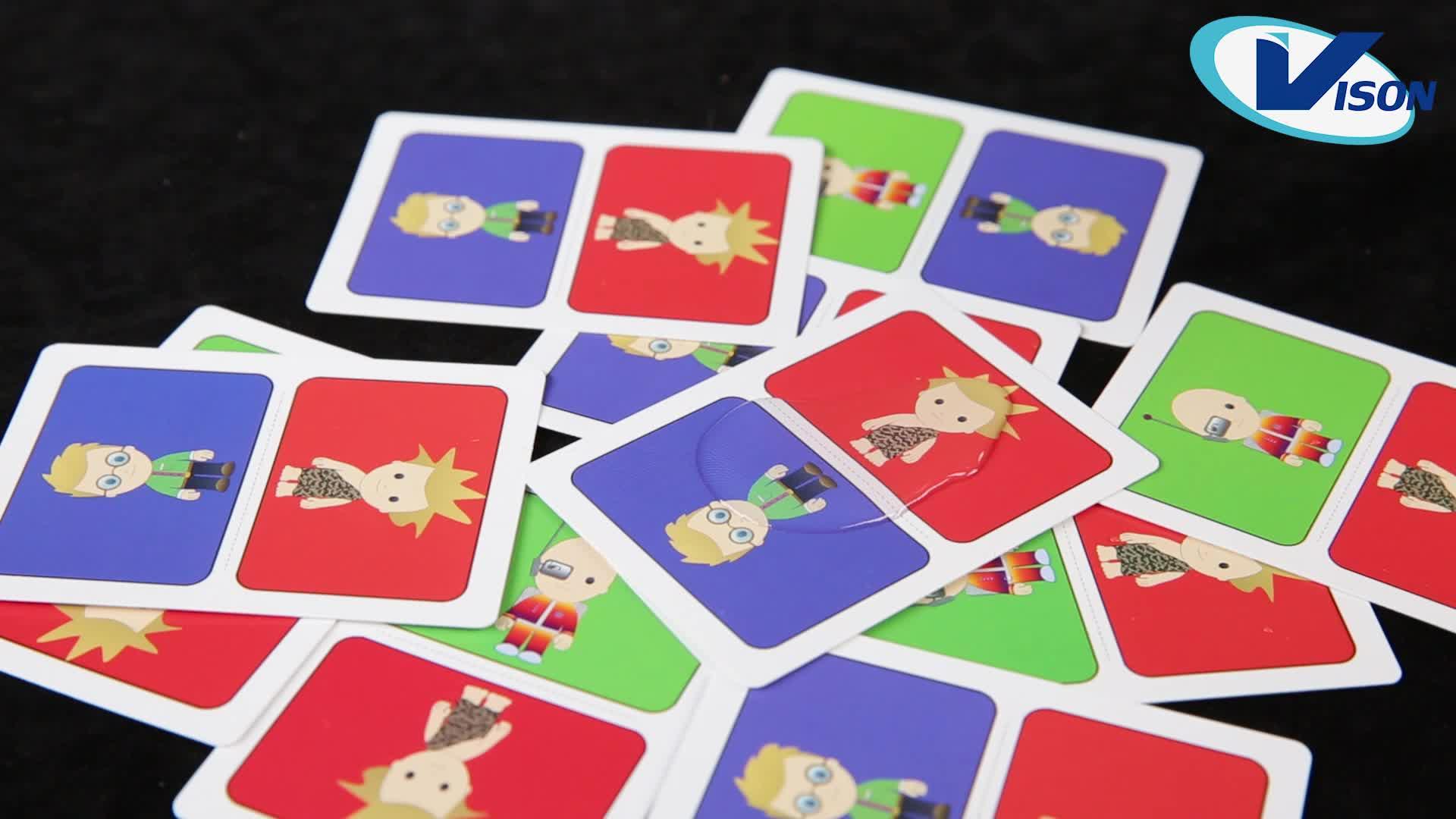 24 k Conjunto De Poker Jogo de Poker Baralho Cartas de Baralho de Ouro Folha de Ouro Cartões de Plástico Cartão de Magia À Prova D' Água