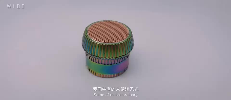Lanchuang Custom logo New design Free Sample  63mm 4 Pieces Colorful Weed Tobacco Herb Grinder Picador