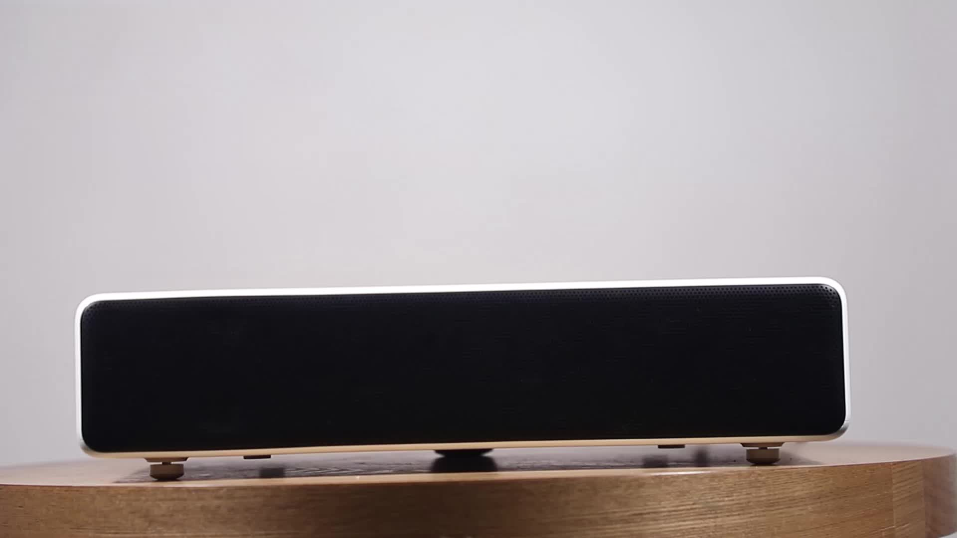 Xiaomi 4K HD 5000lumen Mi smart home laser projector
