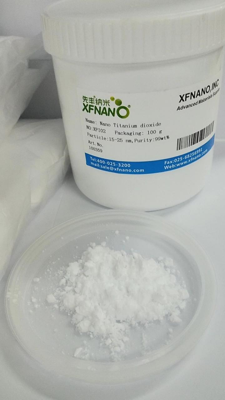 SGS Certified 99% Ultrafine ZnO Nanopowder Nano Zinc Oxide Powder Nanoparticles with Best Price