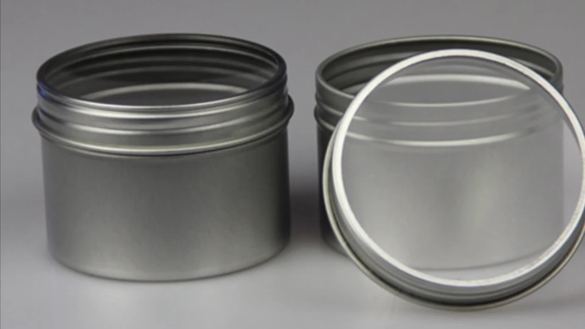 O costume do biscoito da especiaria imprimiu a caixa nova da lata do metal do chá da hortelã retangular pequena do presente