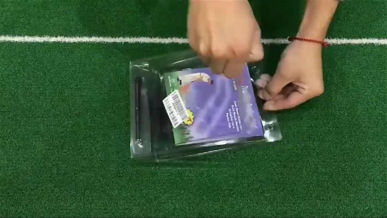 Golf Putter Laser Pointer Putting Training Aim Line Corrector Improve Aid Tool Golf Practice Accessories