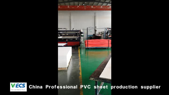 13 mm display pvc foam board flexible advertising sheet panel
