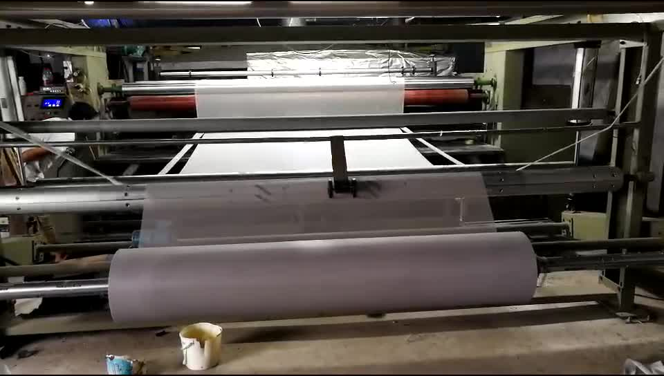 아연 도금 금속 메쉬 접이식 버그 화면( 그래서 제조업체)
