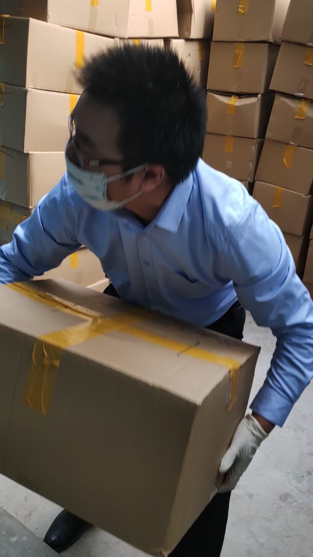 Hot sale pmk powder ,pmk glycidate 13605-48-6   best price
