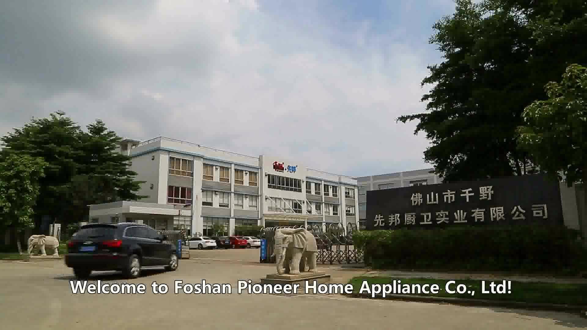 2019 Termurah Gaya Baru Hot Sale Pioneer Home Kinerja Tinggi Multi-Fungsi Komersial Yang Kuat Smoothie Blender Listrik