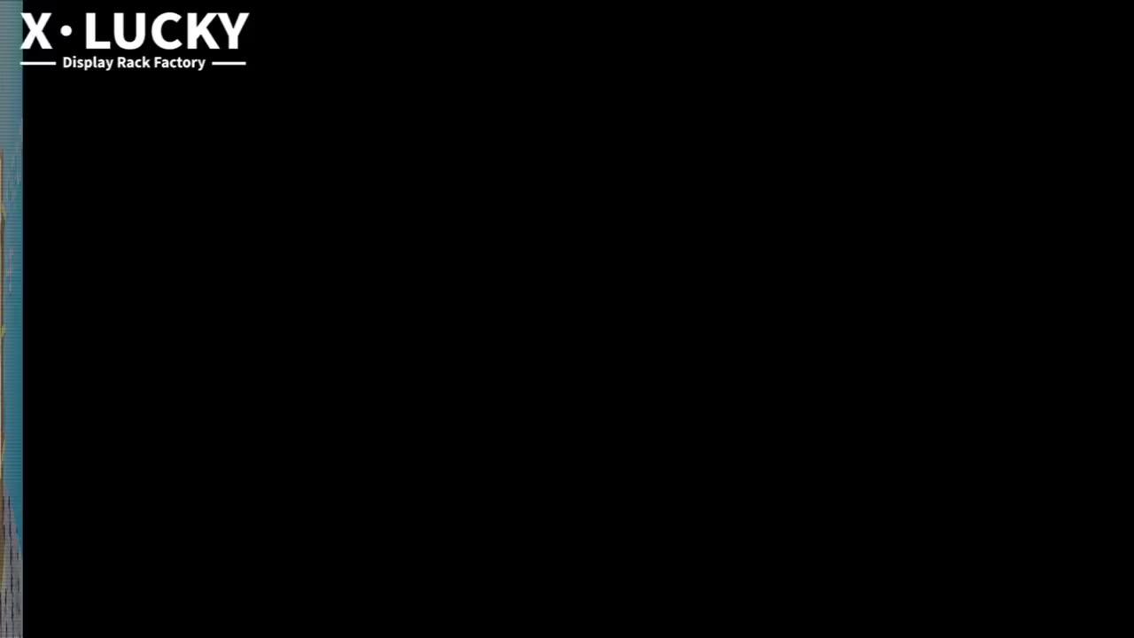 Дисплей в Liaqut Абад железа небольшая прямоугольная сторона для департаментов фон с изображением деревянной нарядное стойка для хранения с дисплеем в розницу