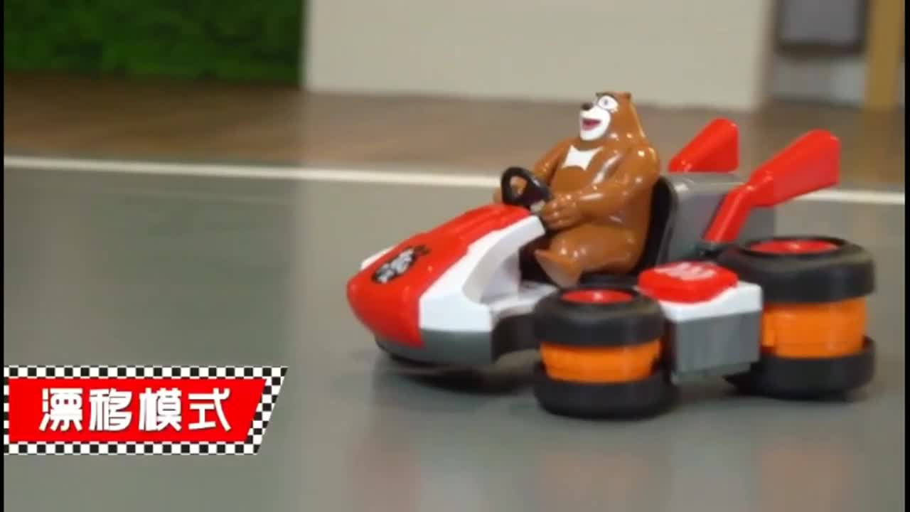 2018 Hot Sale 6 Channel Durable Electric RC Drift Cars For Wholesale