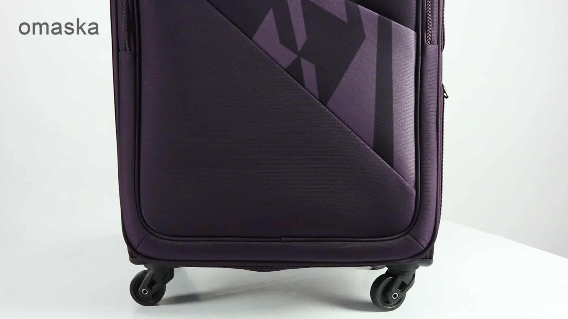 Pas cher haute qualité sacs de voyage et bagages