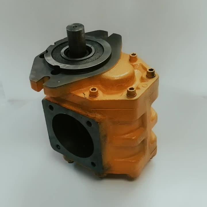 Fabriek Directe Verkoop Gear Pomp CB-B500 CB-B400 CB-B350 CB-B300 CB-B250 CB-B200 CB-B160 Met Low Noise